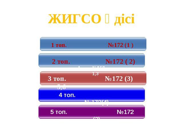 www.themegallery.com 3 топ. №172 (3) 5,6 4 топ. №172(4) 5 топ. №172 (2) 1 топ...