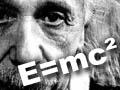 http://www.helles-koepfchen.de/bilder/originale/hauptseite/halloween/einstein_relativitaet_theorie.jpg