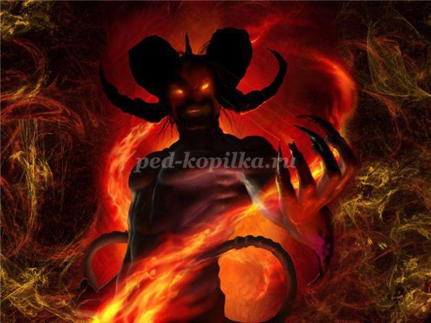 http://ped-kopilka.ru/upload/blogs/24119_e425fefc022cee3e9653944e0edbacc3.jpg.jpg