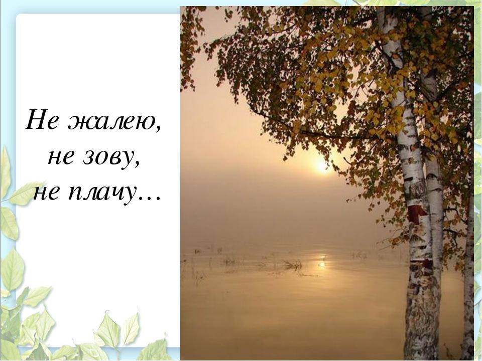 https://ds02.infourok.ru/uploads/ex/1348/0006b67f-f03ba94e/img18.jpg