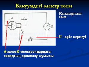 hello_html_m6ef01ef0.jpg
