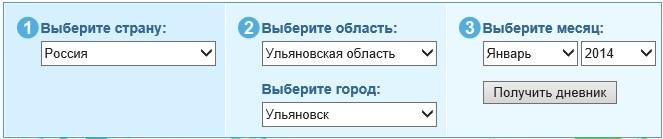 hello_html_7e9656e3.jpg