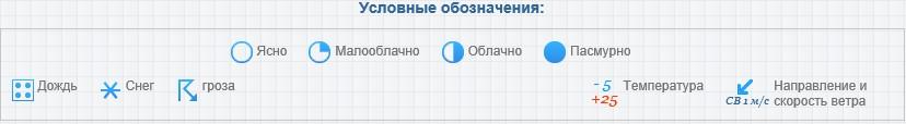 hello_html_m6111c477.jpg