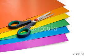 Картинки по запросу цветная бумага