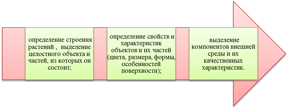 hello_html_m3749eaea.png