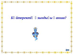 Үйге тапсырма «Астана – арман қала» шығарма жазу.