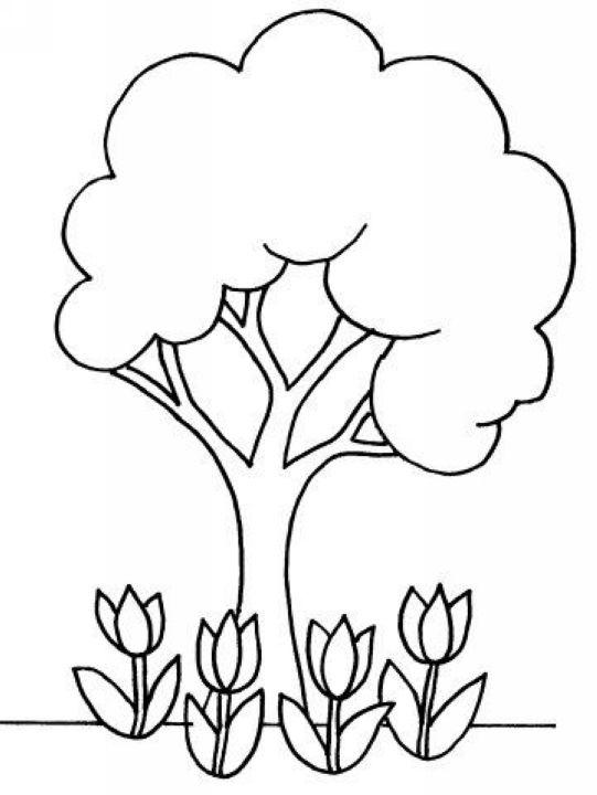 http://www.informikon.com/childstoryhour/images/coloring/spring3.jpg