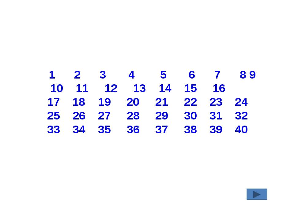 1 2 3 4 5 6 7 8 9 10 11 12 13 14 15 16 17 18 19 20 21 22 23 24 25 26 27 28 2...