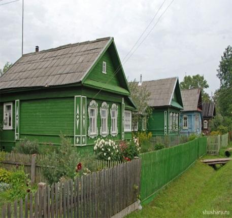 http://img0.liveinternet.ru/images/attach/c/3/84/247/84247090_large_3821971_DSC_0292.jpg