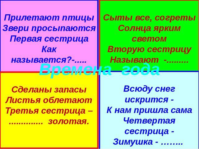 Конспект словарный диктант для 3 кл.в национальном школе