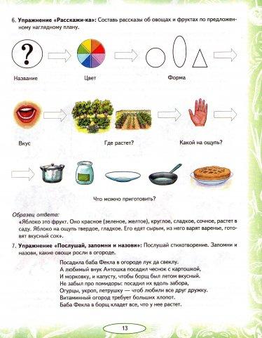 http://cs620.vkontakte.ru/u2418059/67370306/x_2f55a522.jpg