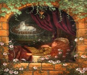 Спящая красавица.jpg