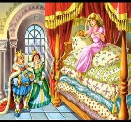 Принцесса на горошине.jpg