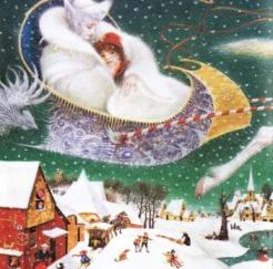Снежная королева 2(1).jpg