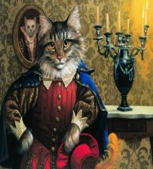 Кот в сапогах 3.jpg