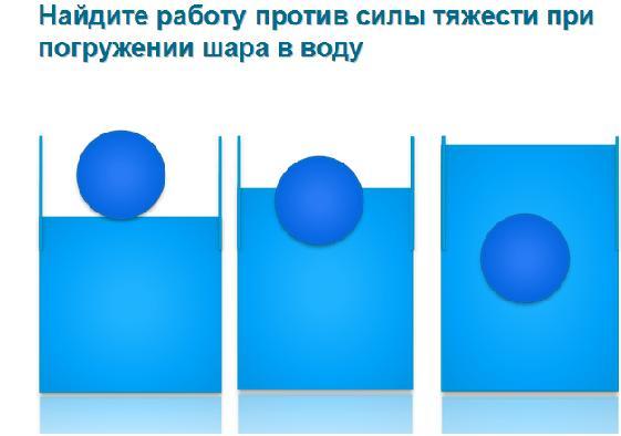 hello_html_14592607.jpg