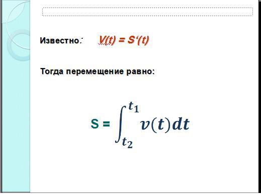 hello_html_50df85bf.jpg