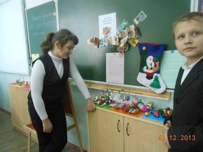 F:\аттестция\2.5 проекты\проект Новогодняя игрушка\выставка\DSCN1266.JPG