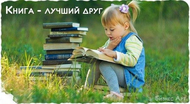 http://img0.liveinternet.ru/images/attach/b/4/113/734/113734166_5502570_wpidIJFeVVHZeY.jpg