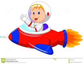 cartoon-boy-astronaut-spaceship-illustration-33243472.jpg