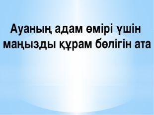 Vтур Алтын сақа
