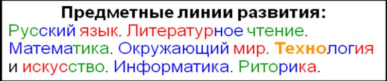 hello_html_257ff22f.png
