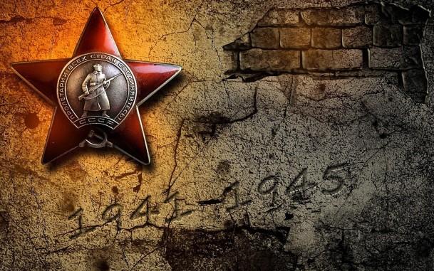 C:\Users\user\Desktop\Новая папка\big_3682_oboi_velikaja_otechestvennaja_vojna.jpg