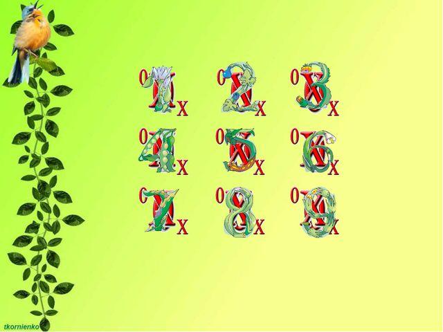 Я раскрываю почки, в зелёные листочки. Деревья одеваю, посевы поливаю, Движен...
