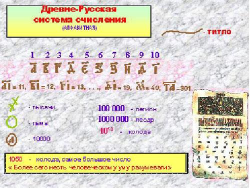 http://festival.1september.ru/articles/514293/img3.jpg