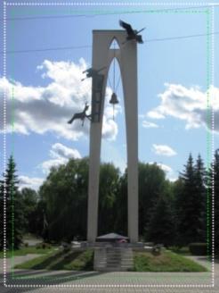 http://vkurchatove.ucoz.ru/_ph/1/547679877.jpg