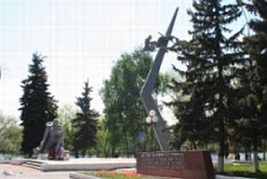 http://kotelniki.nextcorp.ru/memorial2.jpg