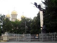 http://www.kmvtravel.ru/images/photos/tb07.jpg