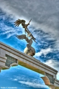 http://mytashkent.uz/wp-content/uploads/2008/01/img_8106_hdr.jpg