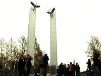 http://www.planetashkol.ru/upload/content/articles/juravli_v_gorodah25.jpg