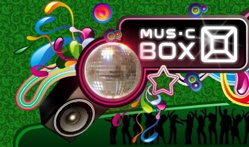 Russian Music Box Онлайн - Коллекция рефератов по биологии, …