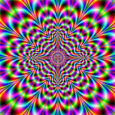 Картинки по запросу musical kaleidoscope