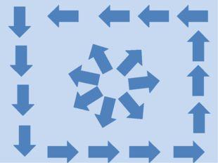 Соедини «примеры- близнецы» 9 – 2 – 2 = 7 – 1 – 3 = 4 + 2 + 2 = 6 + 1 + 3 = 4