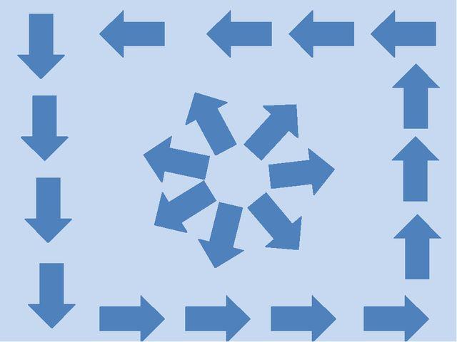 Соедини «примеры- близнецы» 9 – 2 – 2 = 7 – 1 – 3 = 4 + 2 + 2 = 6 + 1 + 3 = 4...