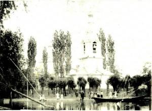 http://30nar-petr.edusite.ru/images/p8_church.jpg