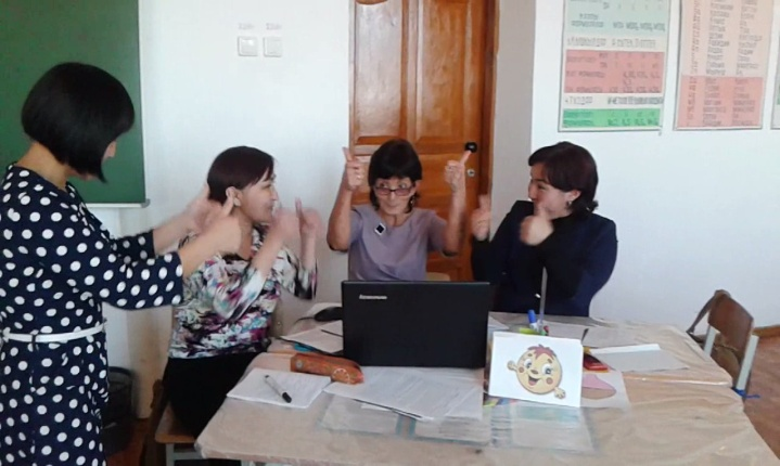 C:\Users\Дом\Pictures\20141031_163825_1__0006.jpg