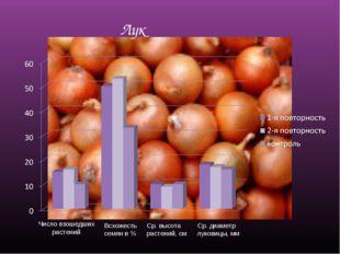 Число взошедших растений Всхожесть семян в % Ср. высота растений, см Ср. диам