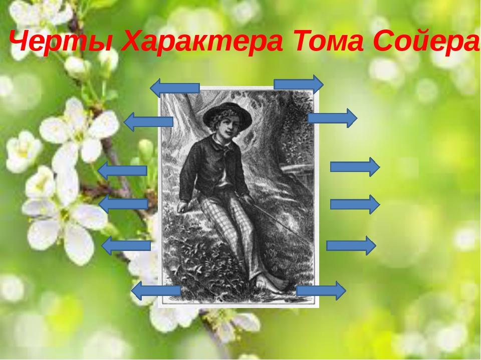 Решите кроссворд по биографии Марка Твена