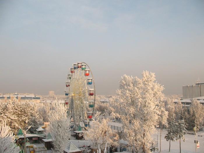 http://img0.liveinternet.ru/images/foto/c/9/apps/2/292/2292220_zimabrn_dec07_14b.jpg