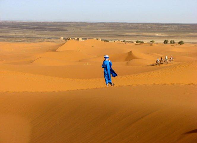 http://w2.miwzua.com/AFRiKA/images/pustinia%20sahara.jpg
