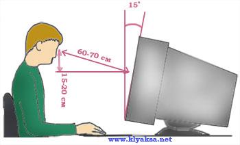 http://www.klyaksa.net/htm/kopilka/uroki1/images/image102.jpg