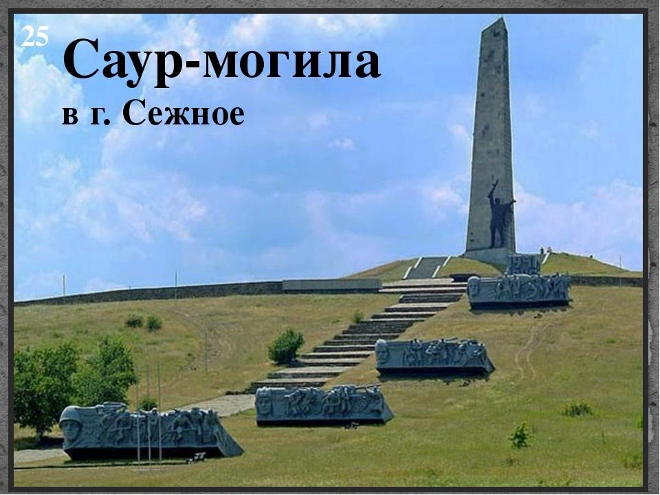 http://fs00.infourok.ru/images/doc/266/271099/img24.jpg