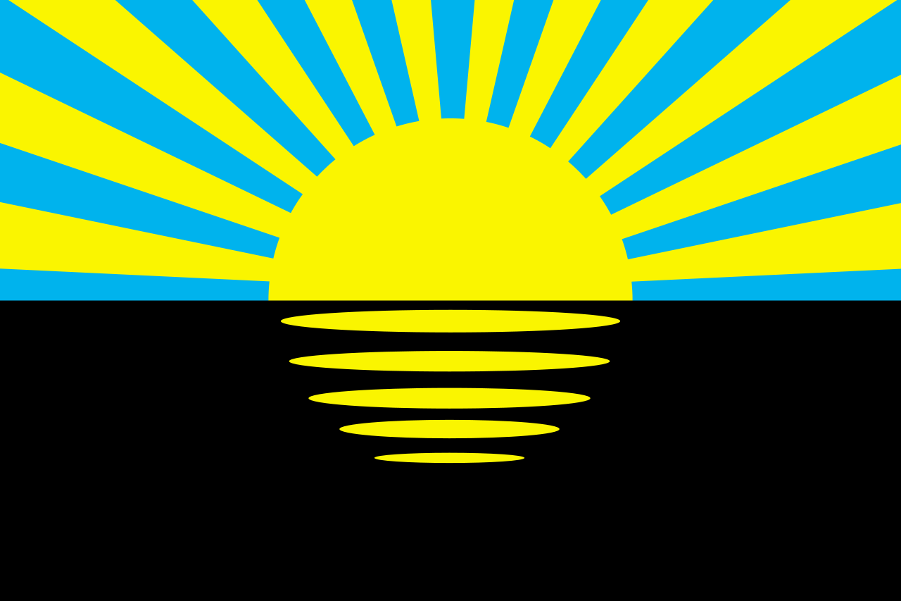 C:\Users\Татьяна\Pictures\1280px-Flag_of_Donetsk_Oblast.svg.png