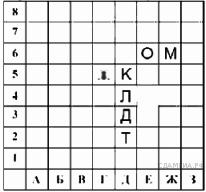 http://inf.sdamgia.ru/get_file?id=2965