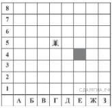 http://inf.sdamgia.ru/get_file?id=2862