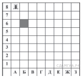 http://inf.sdamgia.ru/get_file?id=2869